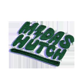Midas Hutch